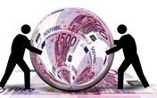 沪伦通年内推出概率高 或采取存托凭证互挂方式