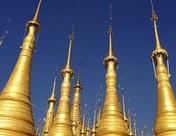 贵金属和股市格局发生变化 市场难以捉摸令专家看好黄金