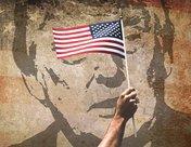 特朗普将发起新一轮对华贸易调查中美贸易战山雨欲来?