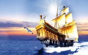 【SMM预告】掌握市场风向标 铅锌峰会来领航!