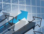国庆财经数据前瞻:国庆重点关注欧元区9月Markit制造业PMI终值和周五公布的非农就业数据。