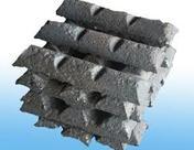 今日镍市(8.26)镍现货及不锈钢均成交欠佳 盘面仍处于偏多头格局