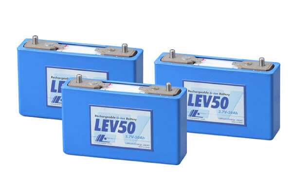 Operating rates across lead-acid battery producers further grow