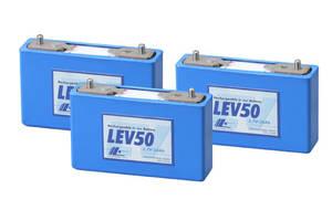 【SMM调研】铅蓄电池经销商库存近5个月来首次上升
