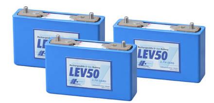 【SMM调研】铅蓄电池周度开工率至69.34%,环比增0.44%