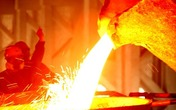 Outlook for Copper Smelting Capacity and Effects from China's Supply-Side Reform, SMM Reports