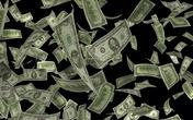 英国金融业自脱欧公投以来撤走1万亿美元资产