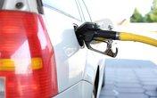 外资加速布局成品油零售市场 加油站行业恐再掀争夺战
