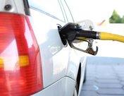 """成品油调价窗口今日开启 机构预测将迎来""""四连涨"""""""