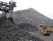 环渤海动力煤价格反弹回升