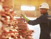 天力锂能已提交创业板上市申请 去年三元材料销售收入约9.83亿