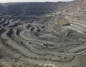 南方稀土最新中重稀土氧化物挂牌价公布 氧化铽报价上调10万元/吨