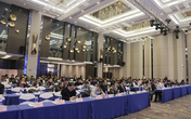 SMM铝加工&金属硅产业链峰会最新参会名单揭晓 挖掘客户好机会!