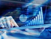 中证报头版评论:股市将成为国家重要核心竞争力组成部分