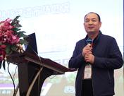 【干货】王彦龙:中国热镀锌渣锌灰产量将稳定增长