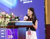 【SMM干货】中国铜杆分布、产能产量、消费、设备、新扩建情况全览