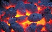 3.85万吨进口煤炭因环保不达标被山东口岸退运
