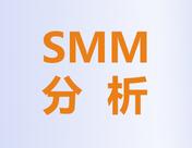 【SMM分析】4月废铝进口量同比大减 批文量充足下后续进口如何?