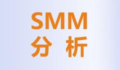 【SMM分析】追踪LME铝库存几日暴增超20万吨背后的原因