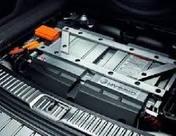 七部门:做好新能源汽车动力蓄电池回收利用试点工作