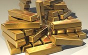 Gold bar imports by India halved in June, says GJEPC data