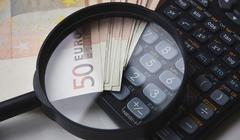 美国商务部:考虑对低估本币汇率的国家征收反补贴税