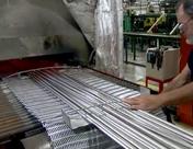 中国铝土矿市场结构性转折到来