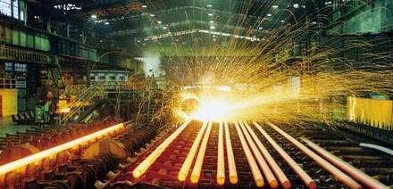 【SMM热轧分析】9月钢厂继续涨价!钢厂初步接单情况跟进