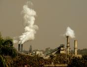 生态环境部组织专项督察:7市因危险废物问题被约谈