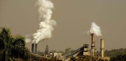 统计局:中国12月精炼铜产量同比增16.7%至86.5万吨