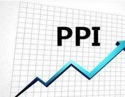 3月PPI同比上涨7.6%高于预期 一季度同比上涨7.4%