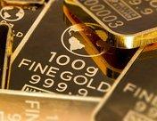 金银比飙至20年最高!买黄金不如买白银?