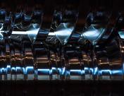 20190425:产量再创新高,黑色偏弱运行