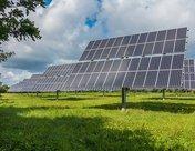 晶科能源向毛里塔尼亚电站供应组件 促非洲光伏产业可持续发展