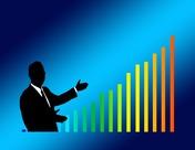 世界银行下调2020年全球增速预期至2.5%