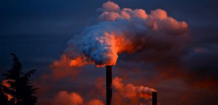 生态环境部日查京津冀及周边167县(市、区)发现涉气环境问题59个