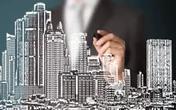 去年北京集体租赁住房用地供应完成率105%