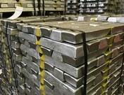 【SMM铝早讯】沪铝近月合约价差收窄 伦铝表现触底小幅反弹