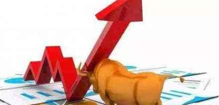 月销近10万 9月新能源同比大增70%