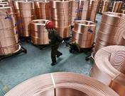 华泰期货:供应约束力量限制供给弹性,精铜累库或告一段落