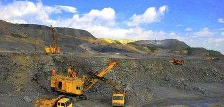 今年地矿供给怎么样?从遵化选厂停电检查说起