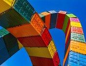 """今日要闻:G20会议呼吁推进世界贸易组织改革*中方亮出""""稀土牌""""后 美国找稀土找到非洲去了"""