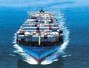 经济回暖 波罗的海干散货指数重回1000点