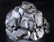 WBMS:2019年1-6月全球铅市供应缺口为19.1万吨