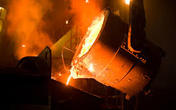 NDRC: China Completes 63.4% of Steel Capacity Elimination Target for 2017