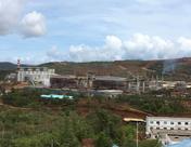Granville锡矿开始临时维护保养