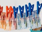 美国或将扩大汇率操纵国观察名单 可能指控越南操纵货币