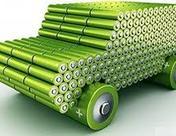 """猛增1424.99%!微宏动力7月电池装机量""""双高速增长"""""""