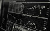 华泰期货:高库存继续拖累现货 市场情绪提振期价