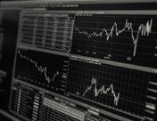 减产协议达成! 但市场持悲观态度 油价先涨后跌